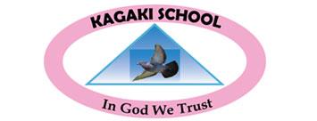 Kagaki School