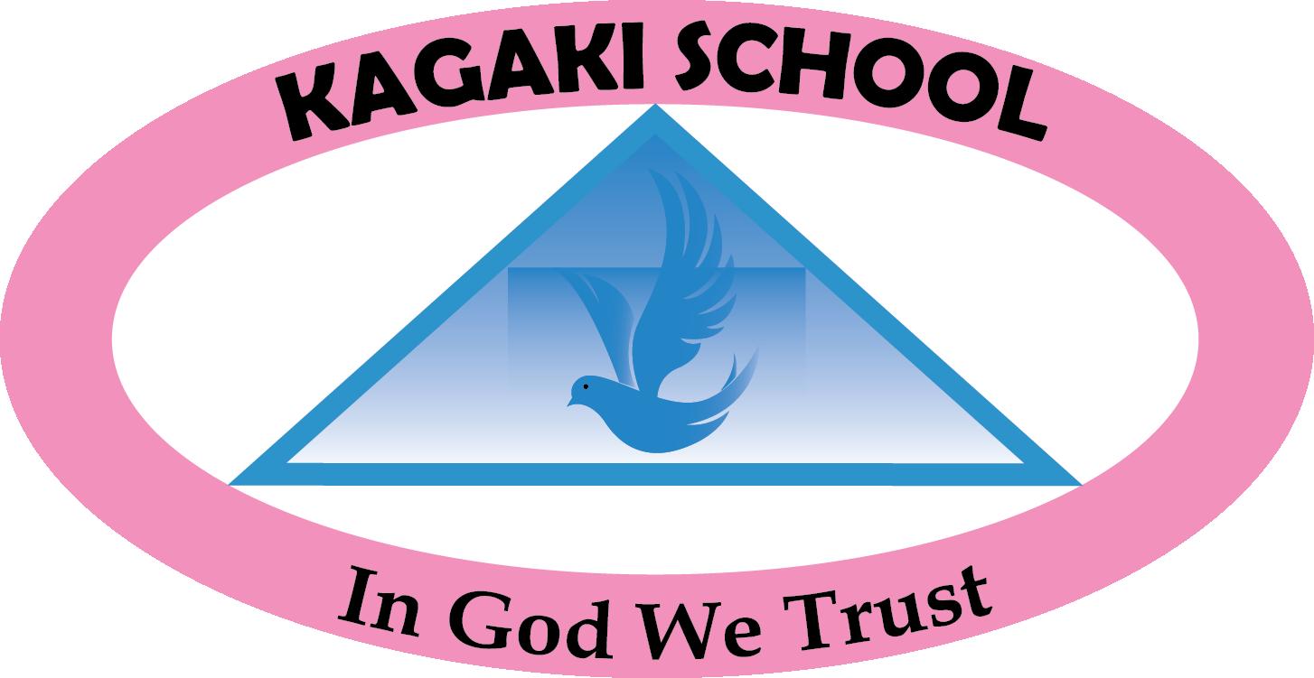 Kagaki Logo New